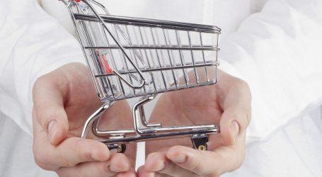 جمعيات حماية المستهلك: الحكومة تحدد كيفيات التقاضي أمام المحاكم