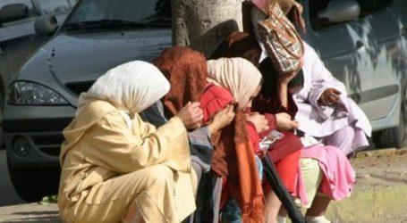 الحكومة توسع نطاق الاستفادة من صندوق التكافل العائلي: 1400 درهم للنساء المطلقات وكذا المعوزات الفقيرات