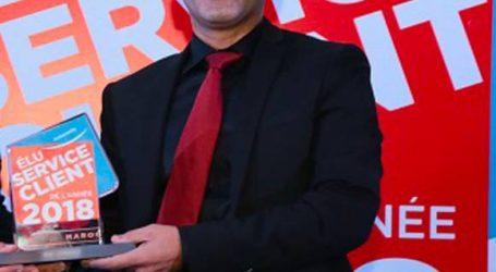 نصر الدين عبادة: هيونداي تتطلع إلى بيع 1500 سيارة في 2018(حوار)