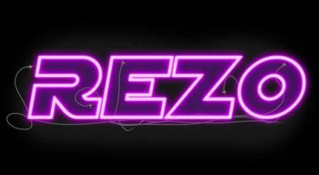 "إنوي تطلق سلسلة ""ريزو"" خلال شهر رمضان"