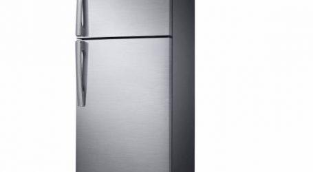 Twin Cooling Plus لإعداد إفطار صحي مع مكونات أكثر طراوة