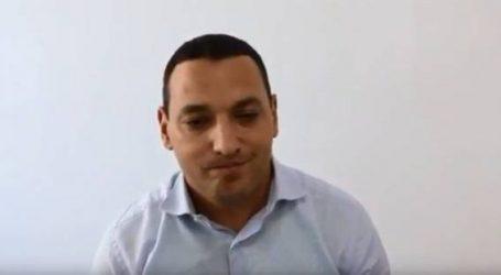 """حملة المقاطعة: مدير المشتريات بشركة سنطرال دانون يقدم اعتذاره للمغاربة عن عبارة """"خيانة الوطن"""" (فيديو)"""