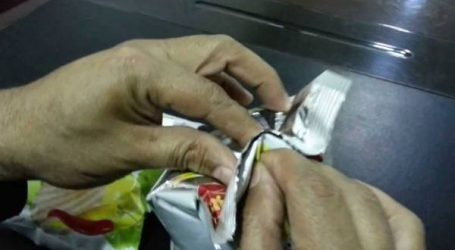 فضيحة مصنع الشيبس بسلا: نائب العمدة يتهم وزارتي الصناعة والفلاحة