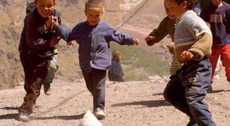 فاتح ماي: الحكومة تقرر تفعيل الزيادة في التعويضات العائلية بـ 100 درهم عن كل طفل