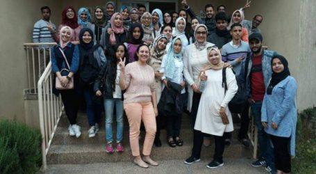 موندليز المغرب تنضم إلى ساعة الفرح لتحقيق الإدماج المهني لفائدة الشباب في وضعية صعبة