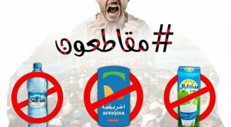 استطلاع للرأي: حوالي 80% من المغاربة يؤيدون حملة المقاطعة ويؤكدون طابعها شعبي