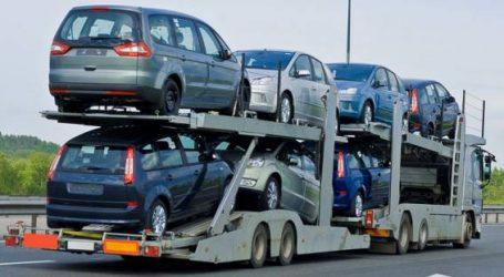 المغاربة اقتنوا أكثر من 76 ألف سيارة جديدة في 5 أشهر