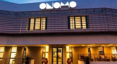 مجموعة فنادق أونومو تضع اللمسات الأخيرة على حيازتها لفنادق كانتور