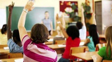 تحديد الأسعار لمدارس التعليم الخاصة على طاولة الحكومة