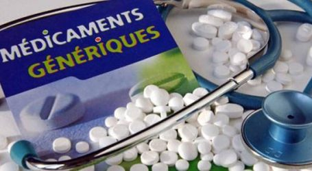 التعاضديات تزيد من معاناة مرضى السرطان مع إرجاع مصاريف الأدوية الجنيسة