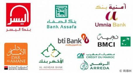 المغاربة اقترضوا 110 مليار سنتيم عبر البنوك التشاركية