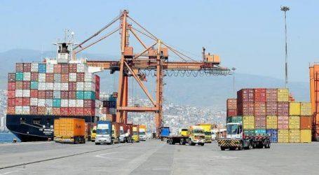 المغرب استورد 22 مليار درهم  من المواد الغذائية في 5 أشهر
