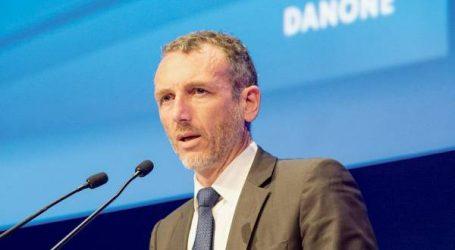 حملة المقاطعة: الرئيس المدير العام لمجموعة دانون الفرنسية يخاطب المستهلك المغربي