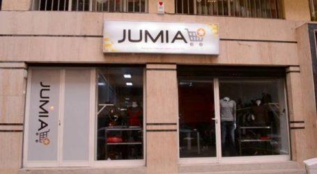 جوميا المغرب تتطلع إلى أن تصبح المرجع الأول على مستوى  أرخص الأسعار