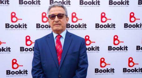 Bookit.ma : موقع الكتروني جديد مغربي 100 ٪ مع الأداء المباشر بالفندق