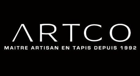 """""""آرتكو""""  تُطلق مجموعتها الجديدة للربيع والصيف"""