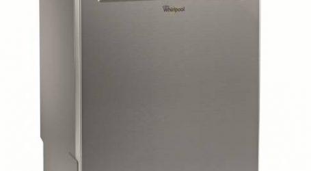 """""""ويرلبول"""" تقدم غسالة الأطباق  SupremeClean للمستهلكين في المغرب"""