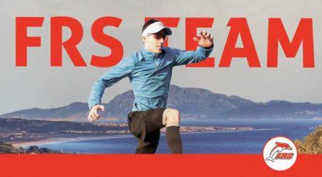 "FRS تطلق طلب الترشيح للانضمام إلى فريقها المشارك في منافسة "" Eurafrica Trail 2018″"
