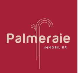 Palmeraie تكشف عن علامتها الجديدة للعقار و تطلق 5 مشاريع جديدة