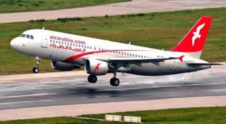 العربية للطيران المغربتضيف برمنغهام إلى شبكتها الدولية من أكادير