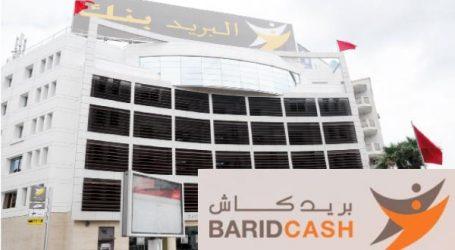 البريد بنك وبريد كاش يحصلان على علامة الجودة عن خدماتهما المتعلقة بالتحويلات