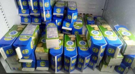 شركة سنطرال تستعين بخبيرة فرنسية لتحديد سعر الحليب بالمغرب