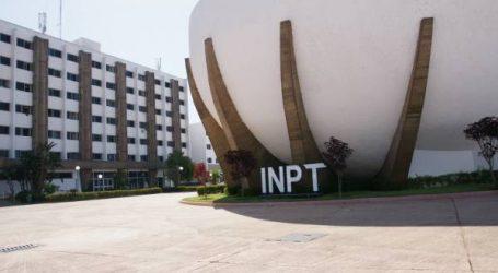 المعهد الوطني للبريد و المواصلات يتحول إلى مدرسة رقمية
