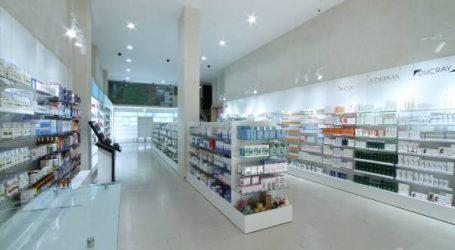 الدار البيضاء: إطلاق علامة Para BC لتسويق المنتوجات شبه الصيدلانية