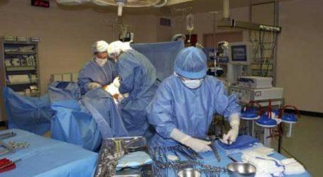 الصحة: القطاع الخاص يستقطب 60 % من المرضى المغاربة