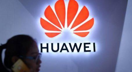 هواوي تتفوّق على آبل وتتبوأ المرتبة الثانية عالمياً من حيث حجم مبيعات الهواتف الذكية