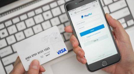 """شركة """"Visa"""" تطلق النسخة الأولى من """"أسبوع أمن البطاقات"""" في المغرب"""