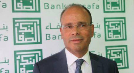 بنك الصفاء يفتتح وكالة بفاس ويهدف للوصول إلى 40 وكالة بمتم 2018