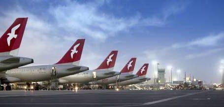 العربية للطيران المغرب تطلق برنامج رحلاتها لصيف 2019