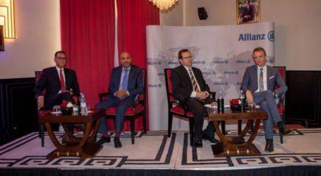 أليانز المغرب تطلق تأمين فردي للأشخاص على المرض