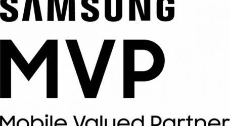 سامسونغ تطلق برنامجها للشراكة مع موزعي الهواتف المحمولة