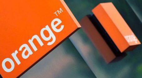 تقدم أورنج المزيد من السخاء والإنترنت لزبناء فورفي النقال بنفس السعر