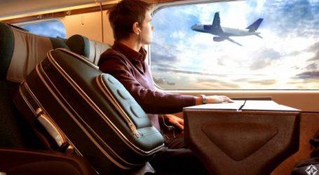 خمس نصائح مهمة للمقبلين على السفر من أجل سلامتهم الصحية
