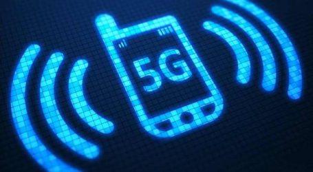 """سنة 2022…موعد انتقال المغرب لتقنية """"5 جي """""""