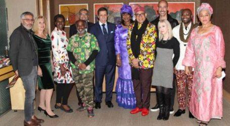 المغرب سيحتضن لأول مرة المهرجان الدولي للموضة بأفريقيا