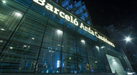 مجموعة بارصلو تدشن أول فندق من فئة 5 نجوم بالمغرب