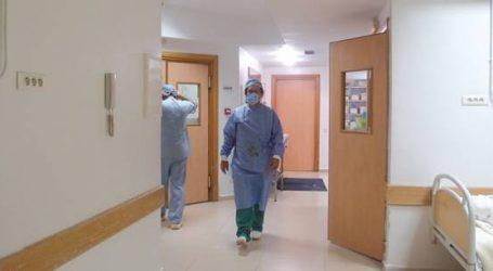 95 %من المغاربة المؤمنين يتوجهون لأطباء القطاع الخاص