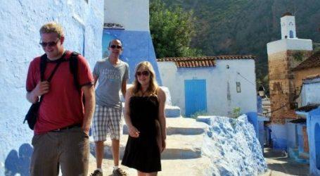 المغرب أكثر أمانا من أمريكا وفرنسا في قائمة الوجهات السياحية