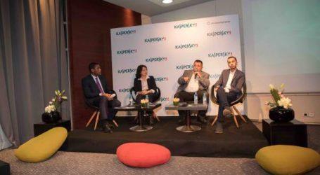 دراسة: 85  % من المغاربة يعتبرون أن الأمن المعلومياتي هو مهنة المستقبل