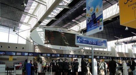 18 مليون مسافر عبروا مطارات المغرب في 10 أشهر