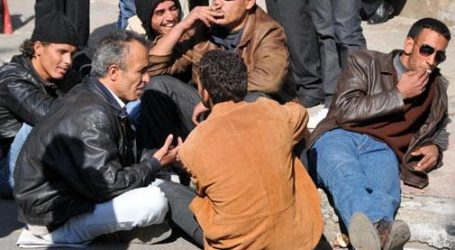 رغم تراجع معدل البطالة: أكثر من مليون و 172 ألف مغربي عاطل عن العمل