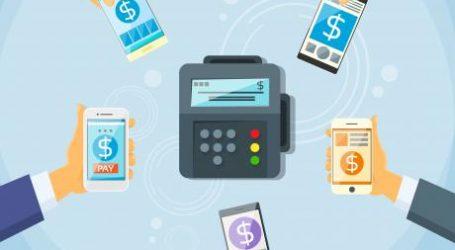 """بنك المغرب يطلق خدمة الدفع عبر الهاتف النقال """"M-wallet"""""""