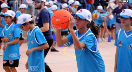جمعية تيبو تتسلم جائزة إبداع بمناسبة القمة المغربية للمقاولة الإجتماعية