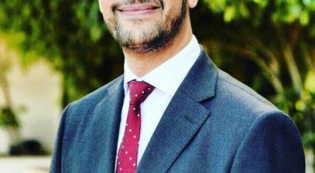 """مغربي ينتخب عضوا في شبكة """"أشوكا"""" الدولية للمبتكرين الاجتماعيين"""