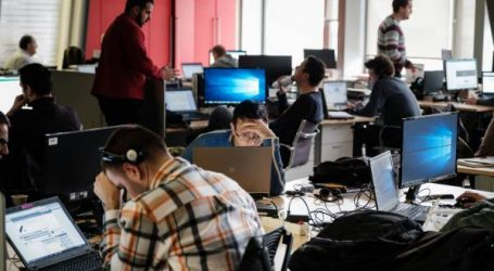 المغرب يستفيد من مبادرات مؤسسة التدريب الأوروبية حول المهارات اللازمة لولوج سوق الشغل