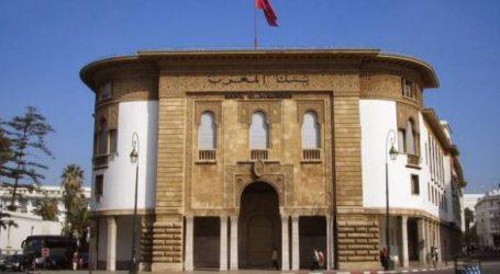 بنك المغرب: تباطؤ وتيرة نمو القروض البنكية إلى 1,5 في المائة خلال أكتوبر الماضي